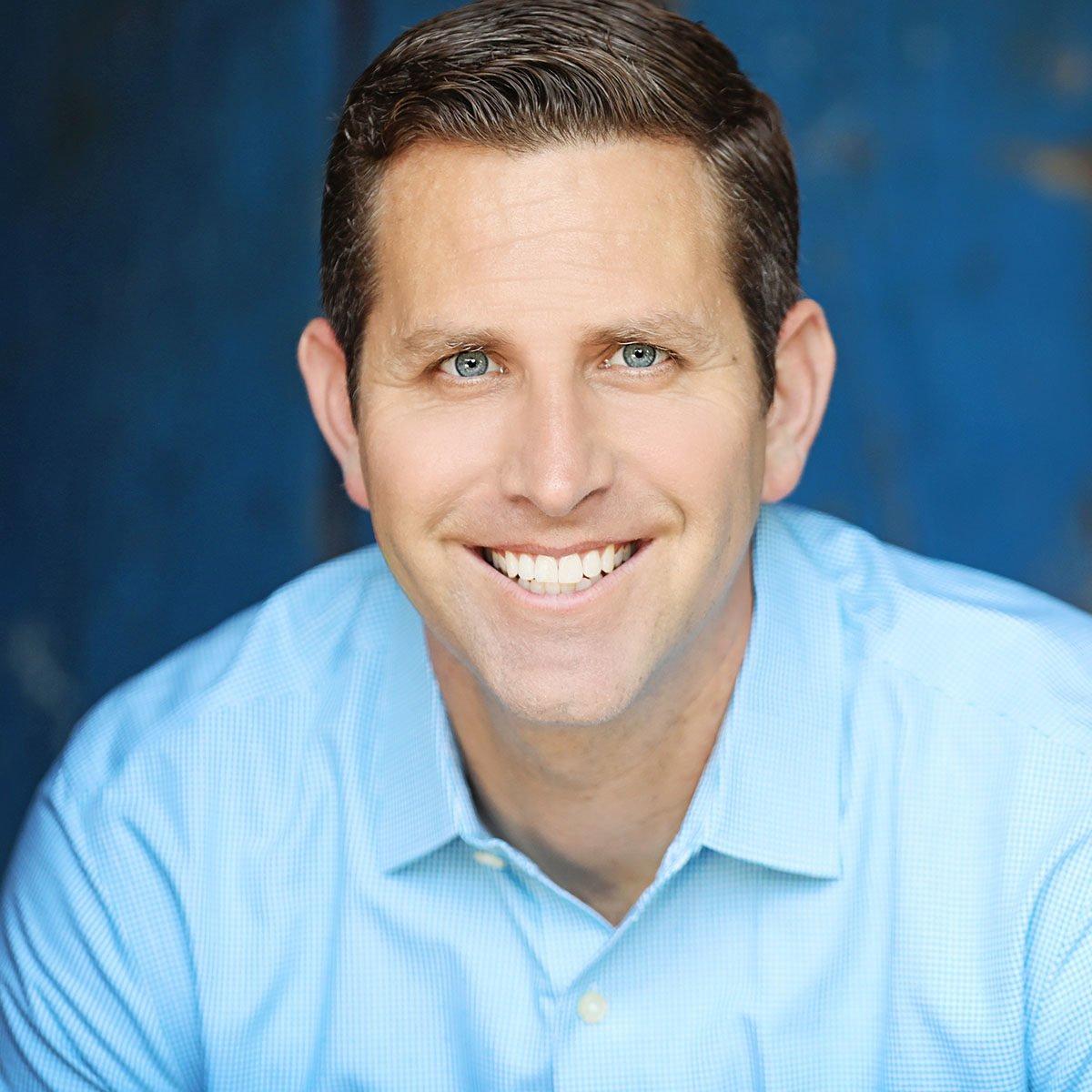 Chad Leslie