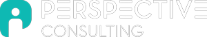 Perspective Consulting Logo