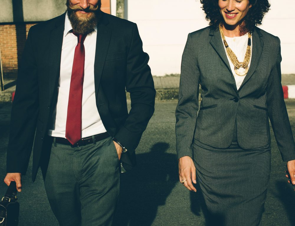 5 Ways to Tell if There is Gender Equality Imbalance at Your Workplace